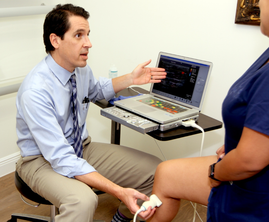 Dr. Malvehy is the best vein doctor serving the greater San Francisco Bay Area and East Bay Area.